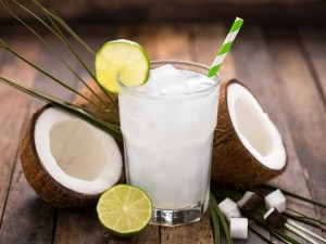 AN211-Coconut_water-732x549-Thumb