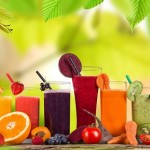 Fresh-juice-mix-fruit-healthy-683680602