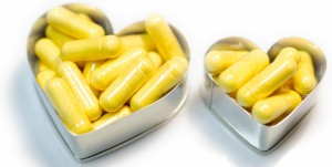 coq10-supplements-natural-heart-remedy-lowers-high-blood-pressure-hypertension