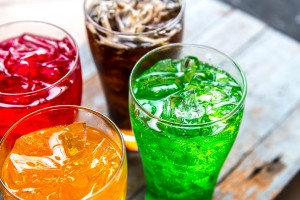ditch-your-soda-cravings