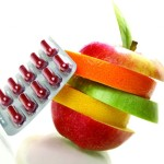 fruits-vitamins_post_full