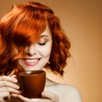 redhead-warm-mood-wallpaper-1